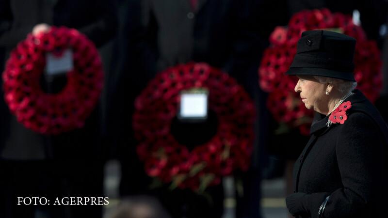 Regina Marii Britanii, absenta de la slujba de Craciun pentru prima data in ultimii 30 de ani. De ce boala sufera