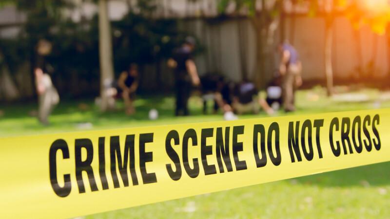 Un conflict sângeros între două familii rivale din Irlanda a făcut 13 victime