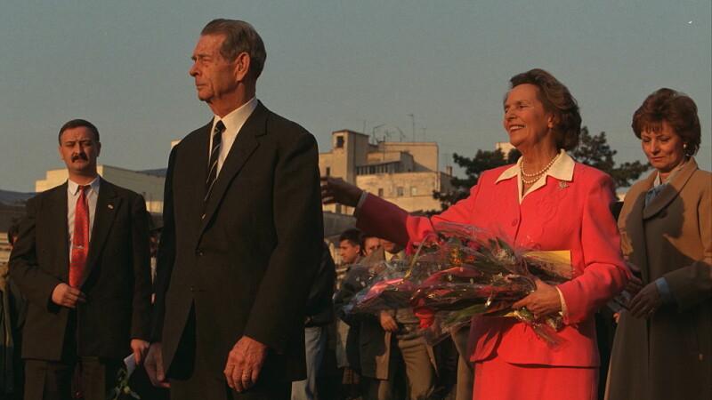 Programul funeraliilor Regelui Mihai I al României. Majestatea Sa va fi înmormântat pe 16 decembrie la Curtea de Argeş