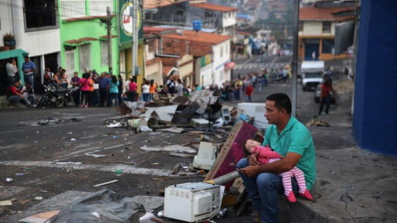 Venezuela - 7