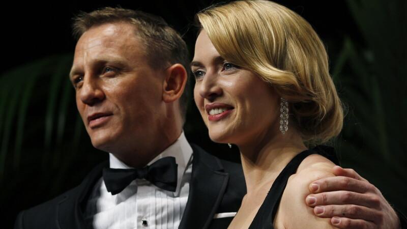 Kate Winslet si Slumdog Millionaire, castigatori BAFTA