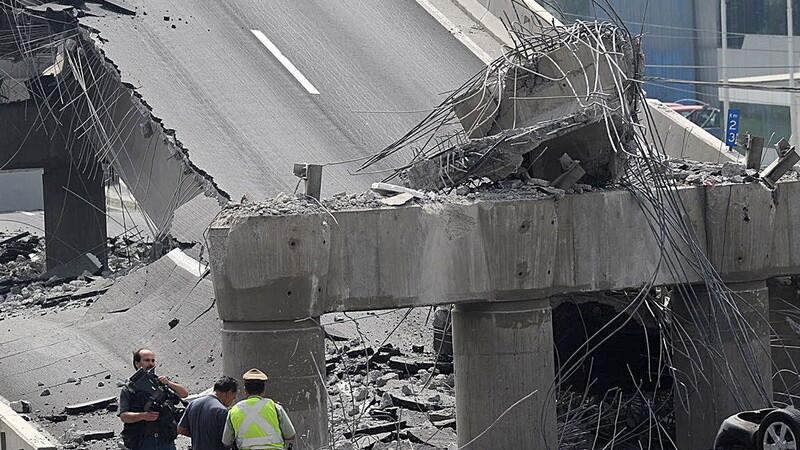 Chile, zguduit de un nou cutremur!