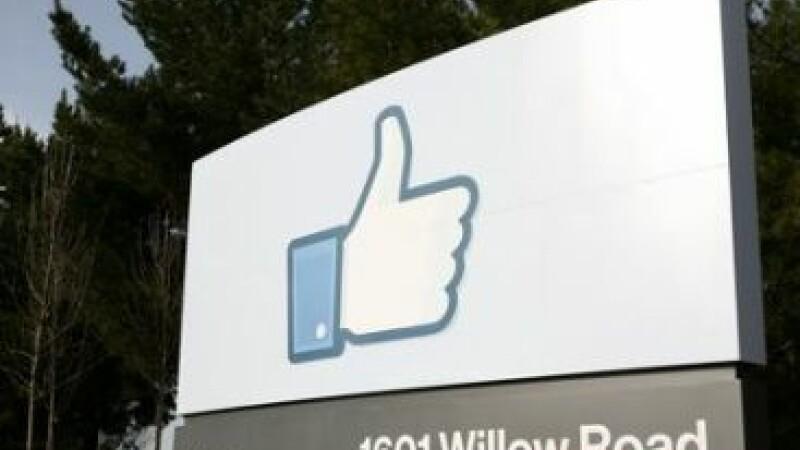 21 de lucruri pe care nu le stiai despre Facebook