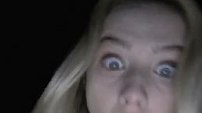 Unul dintre cele mai mari mistere din istoria paranormalului, descifrat in sfarsit. Ce spun biologii