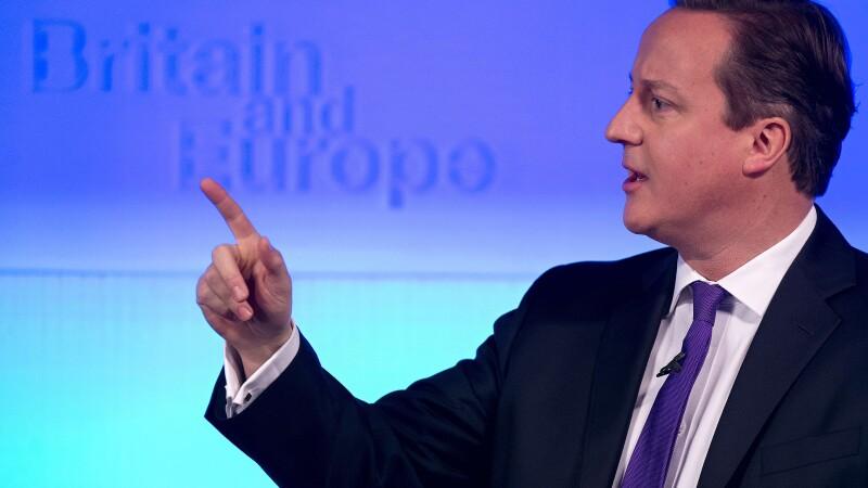 Englezii, mai putin conservatori. Camera Comunelor a aprobat proiectul casatoriilor homosexuale