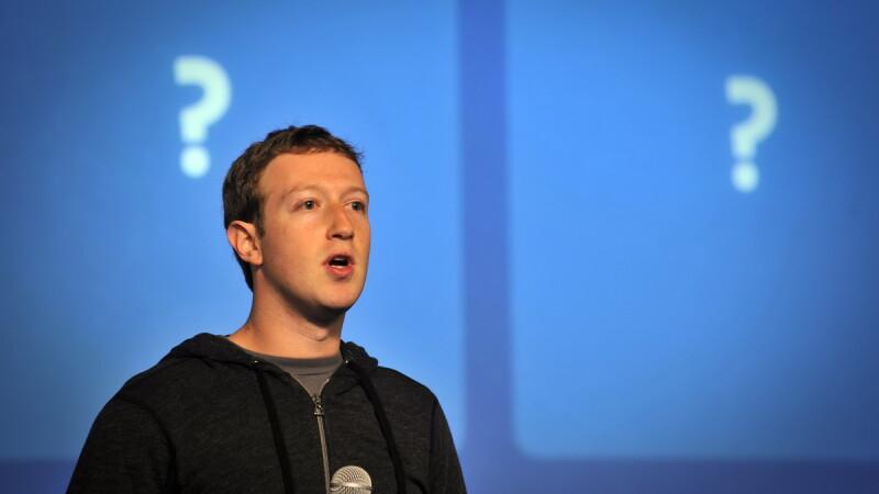 Aplicatia WhatsApp, blocata in Brazilia de catre un judecator. Mesajul lui Mark Zuckerberg pe Facebook