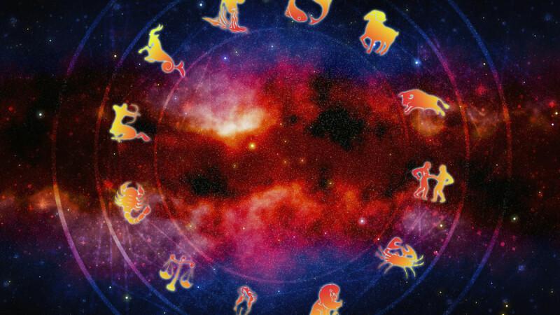 Horoscop zilnic 29 ianuarie 2016. Astazi, Pestii fac pasi mari in relatia de cuplu, iar Taurii incep sa castige multi bani