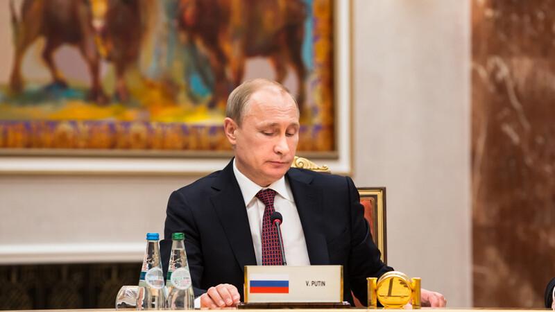 MAE rus avertizeaza Romania: Trebuie sa fie constienta de