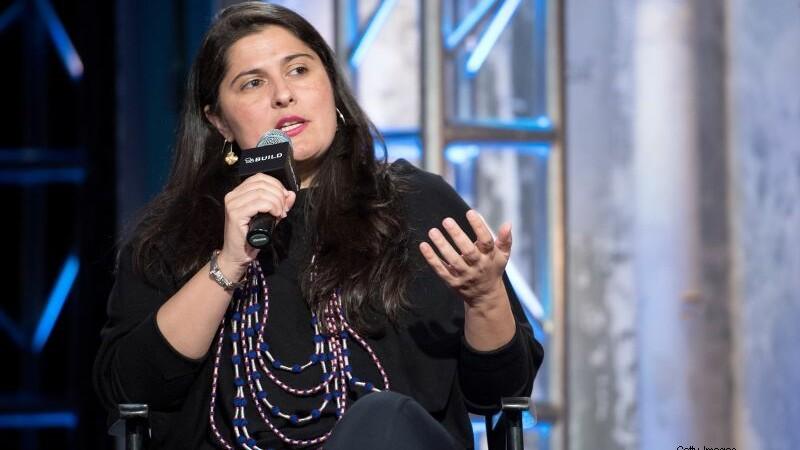"""Un pakistanez si-a impuscat fiica si a aruncat-o in canal pentru a-i spala """"onoarea"""". Ce s-a intamplat apoi cu fata e uimitor"""