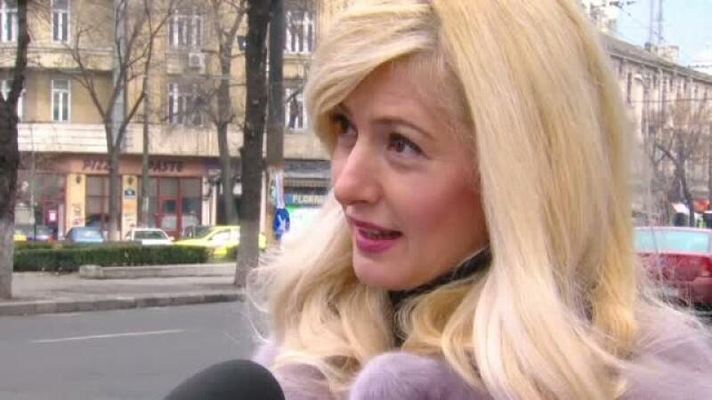 In urma cu 3 ani, o tanara din Romania a blocat in trafic, cu masina, un autobuz RATB. Ce a primit acum prin posta