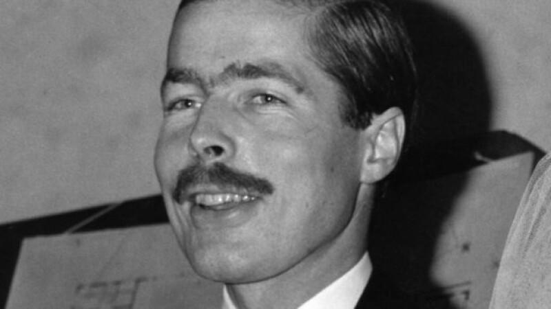 Lordul Lucan, suspectat de uciderea bonei copiilor sai, a fost declarat mort dupa 40 de ani. Misterul din jurul mortii sale