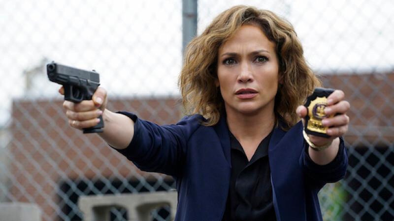 Scena provocatoare in care Jennifer Lopez le-a atras atentia fanilor sai. Ipostaza in care apare vedeta, la 46 de ani