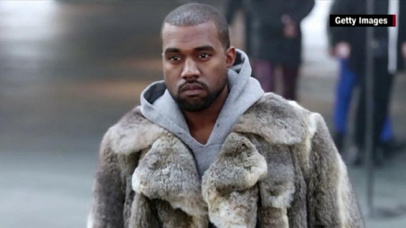 iLikeIT. Stirile saptamanii: Kanye West si-a lansat albumul exclusiv pe cea mai descarcata aplicatie din AppStore - Tidal