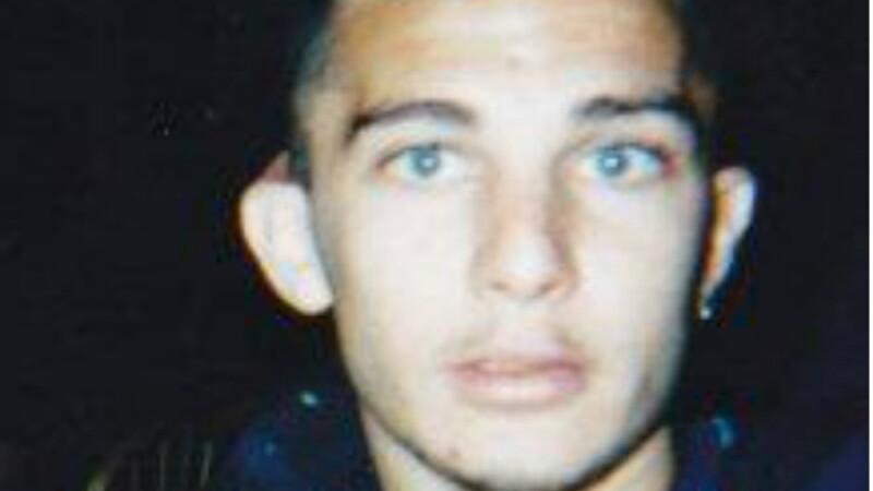 Un australian a disparut de acasa si nimeni nu a stiut nimic de el. Unde a fost gasit 16 ani mai tarziu