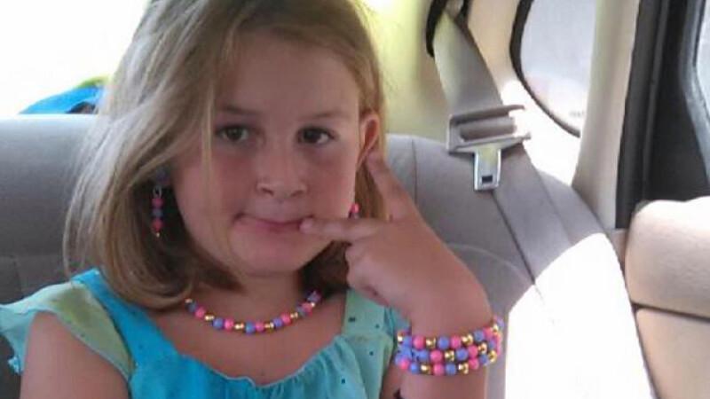 Un baiat de 11 ani, din SUA, condamnat la inchisoare pentru ca a impuscat mortal o fetita de 8 ani