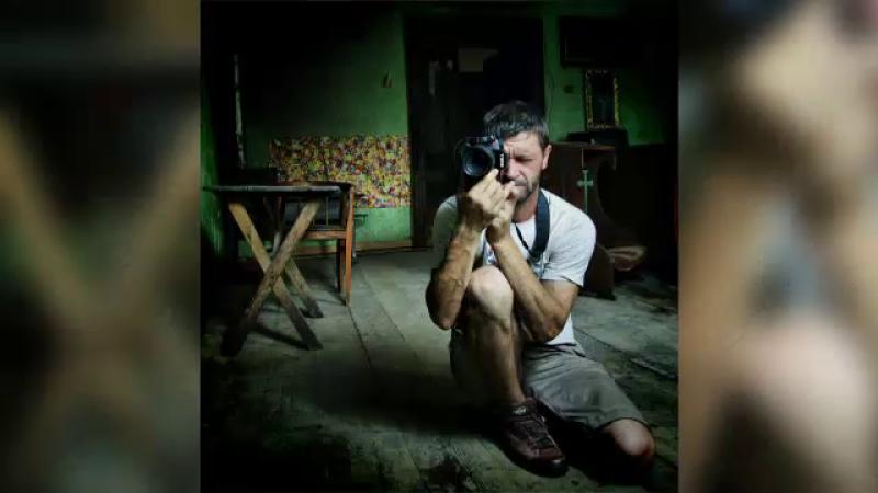 Fotografiile din Romania care au facut inconjurul lumii. Artistii care surprind