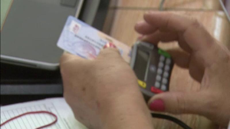 Sistemul cardului national de sanatate a picat din nou. Cat de des se repeta aceasta situatie in ultima vreme