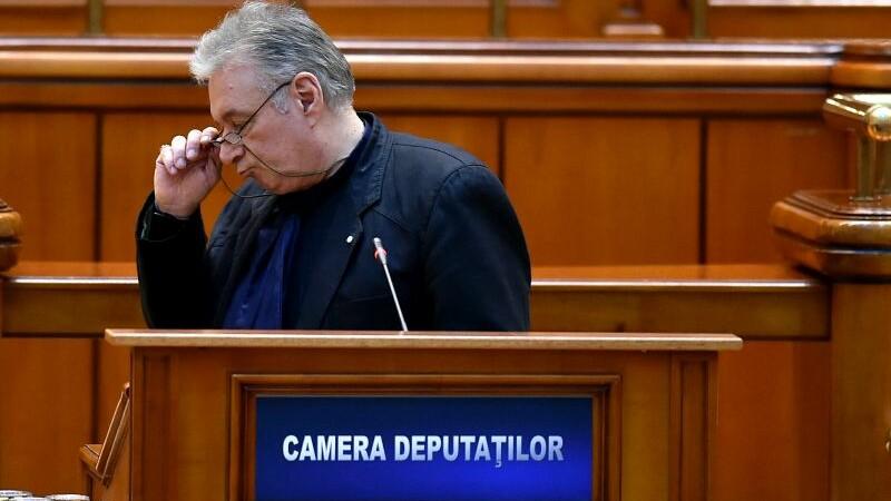 Madalin Voicu scapa de cautiunea de 500.000 de lei si de controlul judiciar, iar Nicolae Paun poate fi arestat