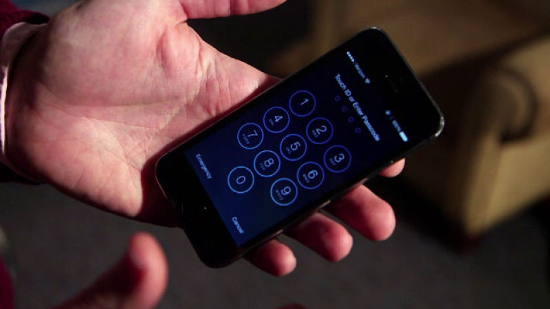 Gigantii internetului au sarit in apararea Apple dupa refuzul companiei de a colabora cu FBI