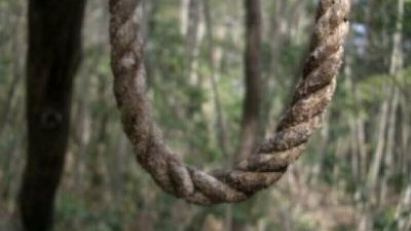 Presa locala: Un om de afaceri din Iasi a incercat sa se sinucida. Barbatul a scapat miraculos cu viata