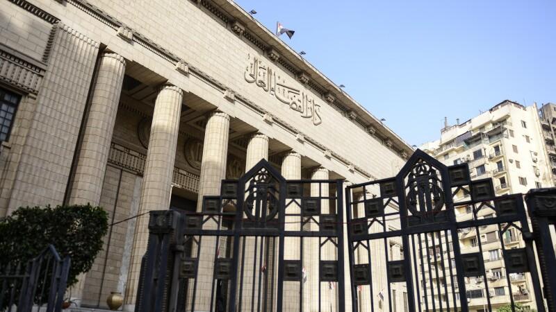 Un baiat de 4 ani din Egipt, condamnat pe viata pentru crime pe care le-ar fi comis cand avea un an: cum a fost posibil