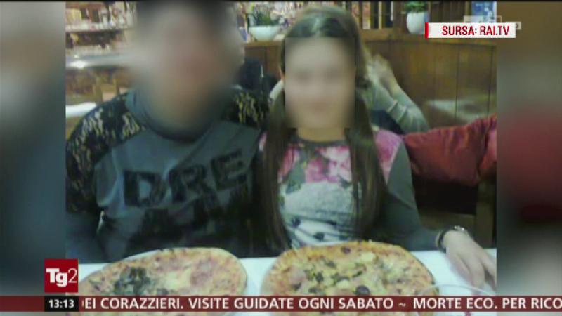 Un roman a ingrozit Italia. Si-a executat mama si sora de 11 ani, dupa care le-a aruncat intr-un rau din Verona