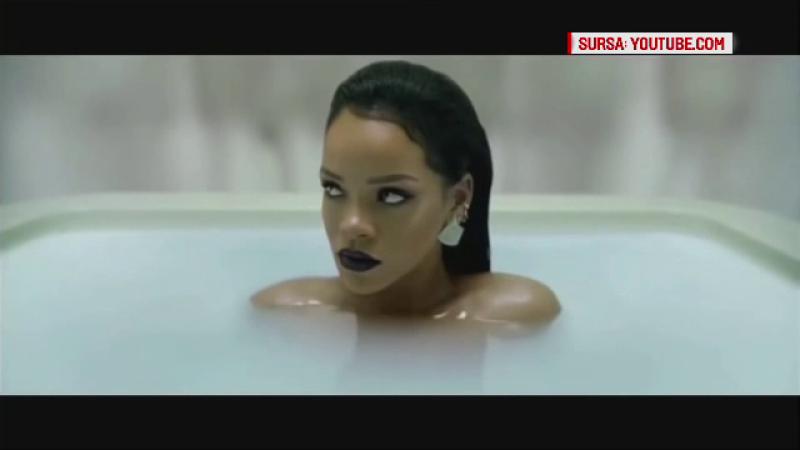 Rihanna ar putea concerta la vara in Romania. Anuntul facut de organizatorii evenimentului