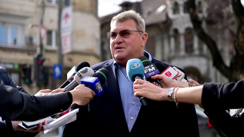 Ancheta la FRF, dupa ce un milion de dolari primit de la FIFA a disparut. Mircea Sandu: