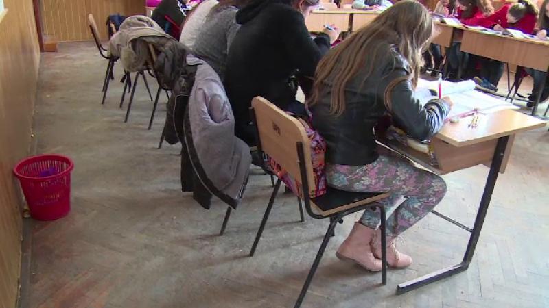 Mesajul disperat al unei mame din Romania dupa ce fiul ei a fost umilit la scoala de 4 colegi. Ce le-a transmis profesorilor