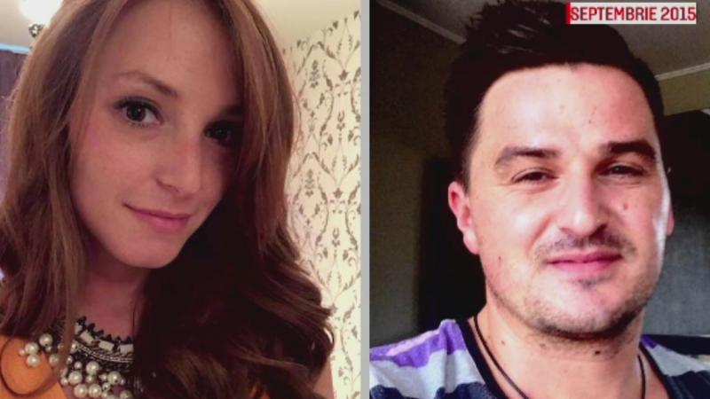 A primit 10 luni de inchisoare dupa ce si-a sechestrat si torturat iubita timp de 22 de ore