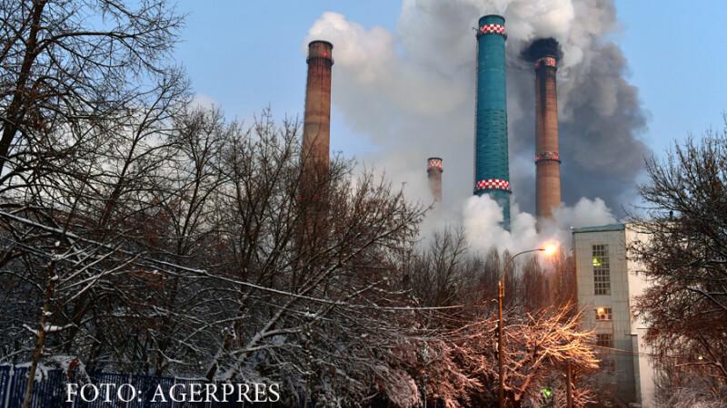 Institutia cu doar 62 de inspectori ce trebuie sa verifice de la boilere la centrale nucleare.