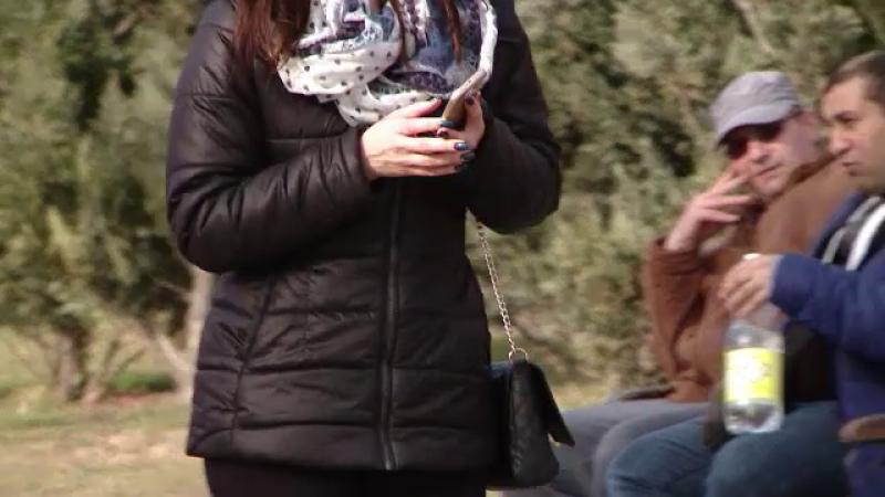 Centru in Romania pentru persoanele dependente de tehnologie. Cazul copilului care sta si 20 de ore pe zi la calculator