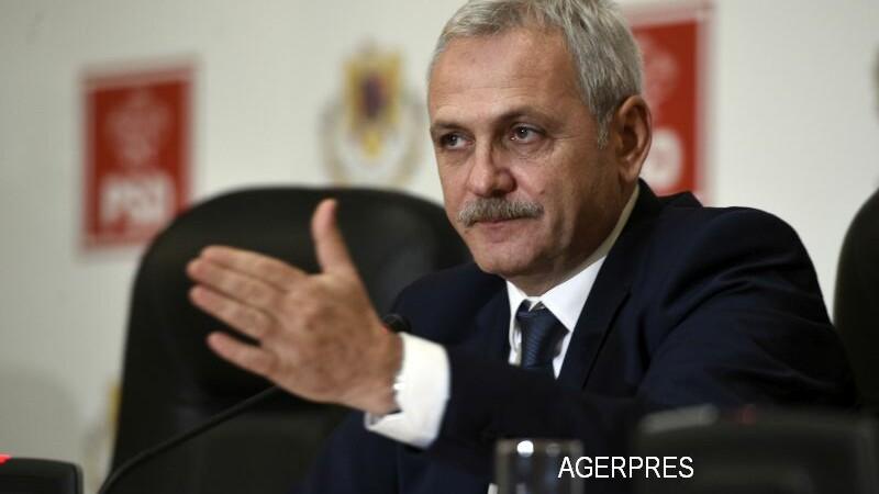 PSD anunta ca nu intentioneaza sa organizeze un miting de amploare in Bucuresti
