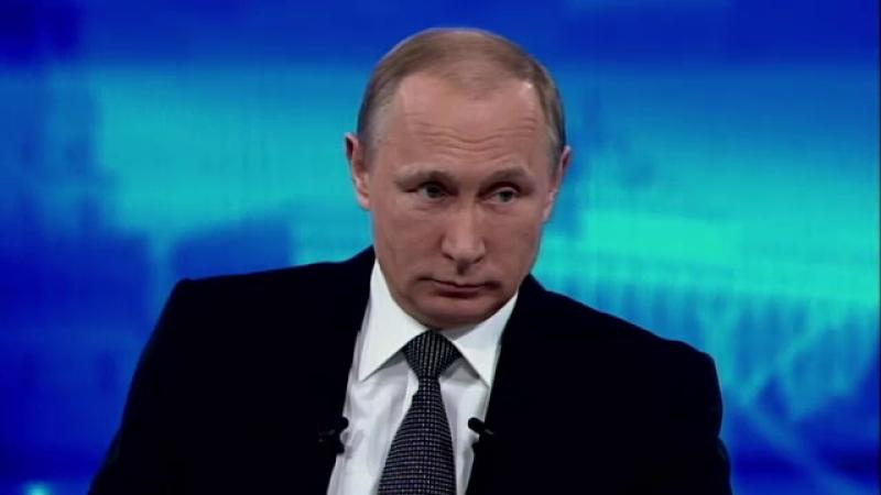 Vladimir Putin acuza ca aliatii NATO incearca sa atraga intr-o confruntare Rusia: