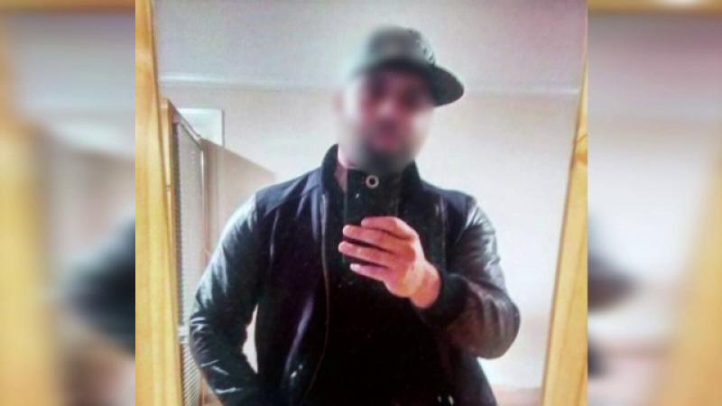 Barbatul care si-a injunghiat mortal iubita s-a predat politiei. Cum explica sadismul acestuia un profiler criminalist