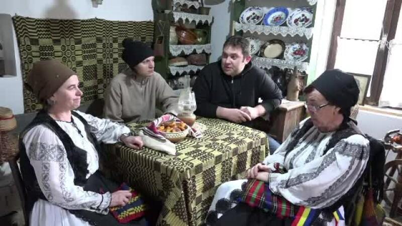 Fonduri europene pentru turismul Romaniei. Ce au facut cu banii europeni unii localnici sau asociatii, ca sa atraga turistii