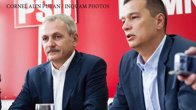 Premierul Sorin Grindeanu: Guvernul sustine reducerea la zero a TVA pentru livrarea de locuinte. Cine a initiat proiectul