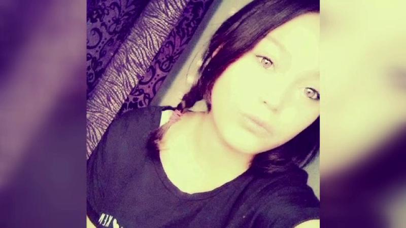 Adolescenta de 15 ani, data disparuta dupa ce