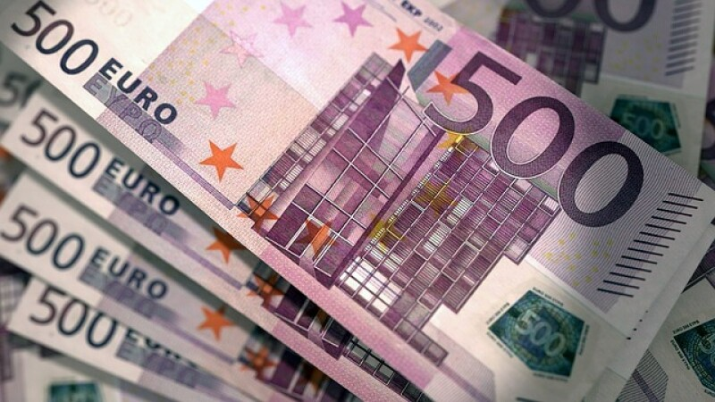 100 mil. euro de la BERD ca sa-ti transformi locuinta in Casa Verde. Cum se pot accesa banii si pentru ce pot fi folositi