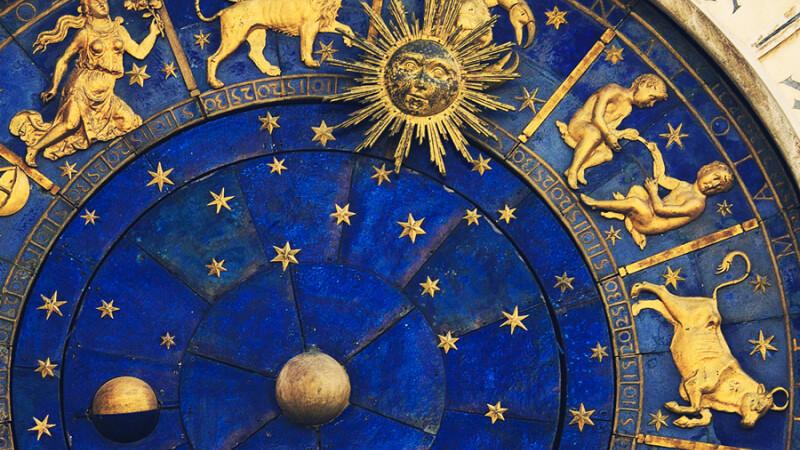 Horoscop 19 martie 2017. Astazi, Leii se indragostesc, iar Capricornii se intalnesc cu prieteni buni