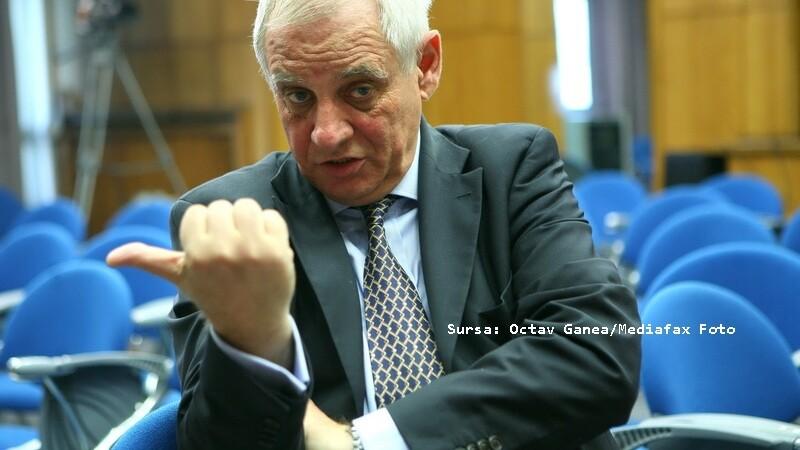 Mihai Seitan: Toti copiii vor primi alocatii