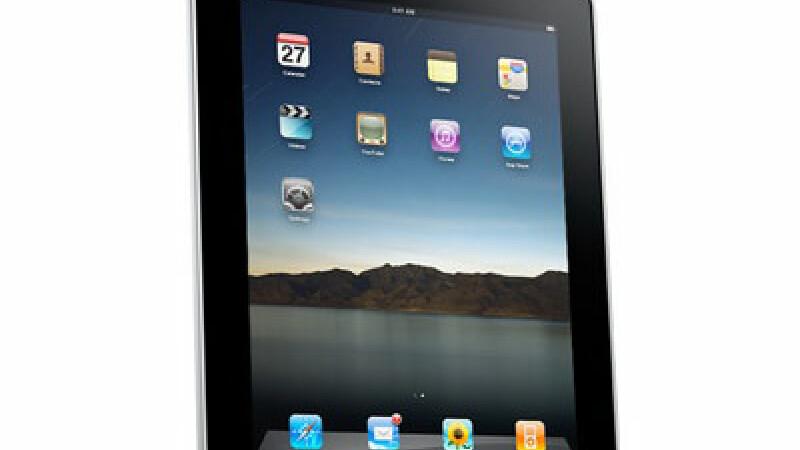 PRO si CONTRA iPad! Tu ce parere ai?