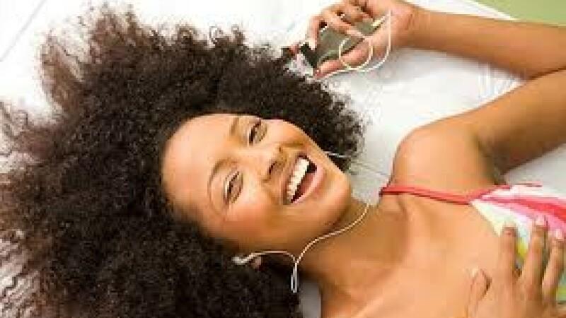 Muzica poate avea aceleasi efecte ca sexul, banii si drogurile