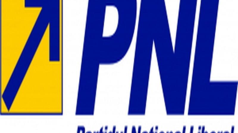 PNL trimite presei, din greseala,