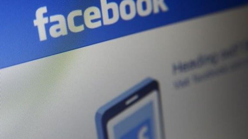 Facebook da 20 de milioane de dolari utilizatorilor. Cum poti sa primesti si tu bani