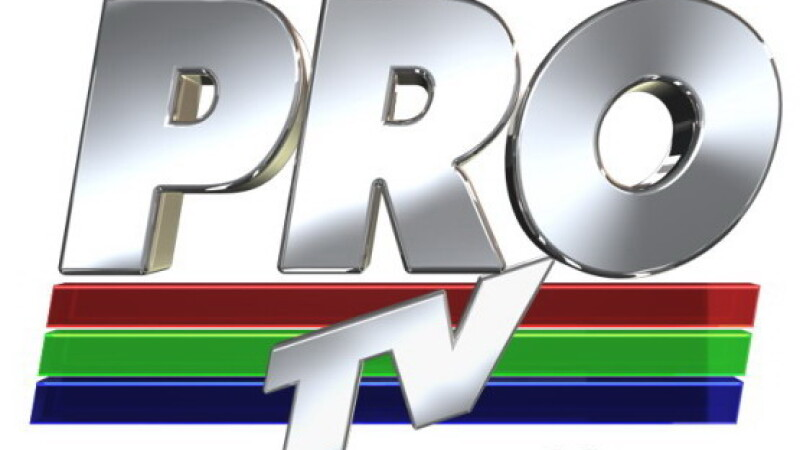 De la 1 decembrie, ProTV va emite in format 16:9