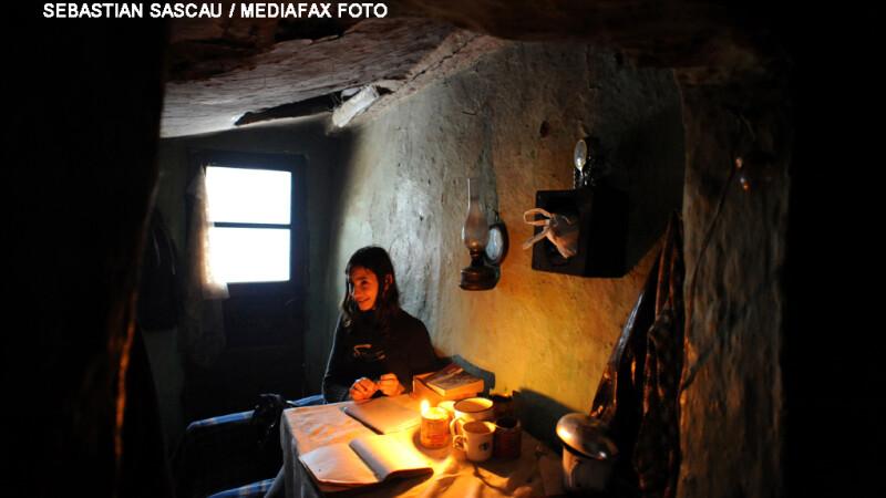 20% dintre romani sunt saraci sau traiesc la limita saraciei. Care sunt zonele din Romania cele mai expuse acestui fenomen