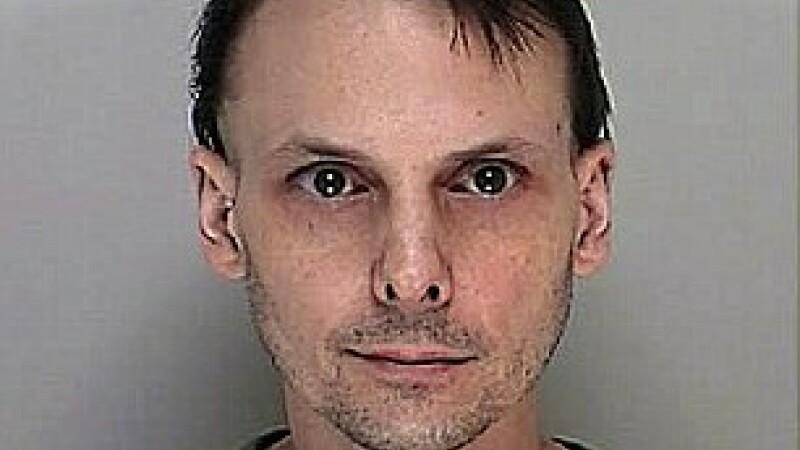 Un barbat din SUA a scapat de inchisoare cu ajutorul unor pantofi Nike. Cum l-a convins pe judecator sa-l elibereze