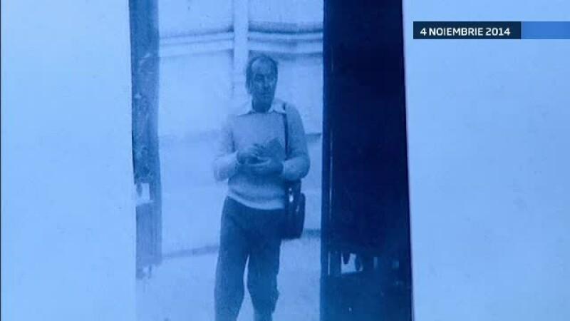 Dosarul disidentului Gheorghe Ursu: a inceput urmarirea penala pentru infractiuni contra umanitatii. Cine este tinta anchetei