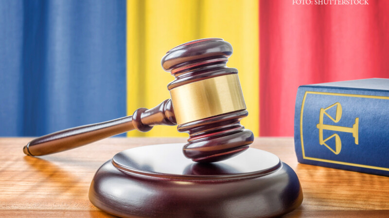 Se cauta un nou procuror general al Romaniei, dupa demisia lui Tiberiu Nitu. Care sunt criteriile